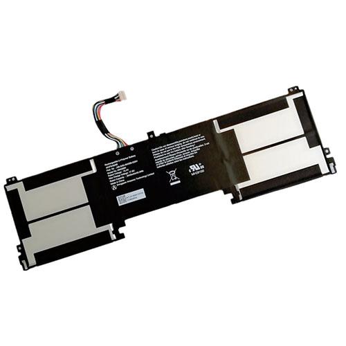 Batterie pour SONY GB-S40-494088-020H