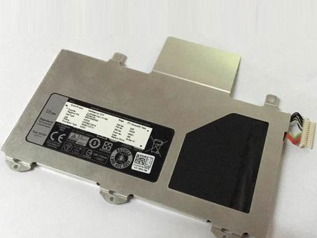 Batterie pour DELL GC3J0