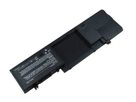 Batterie pour DELL GG386