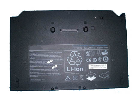 Batterie pour DELL HW079