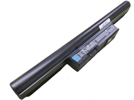 Batterie pour GATEWAY GNS-86S