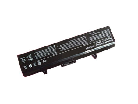 Batterie pour DELL 0HP297