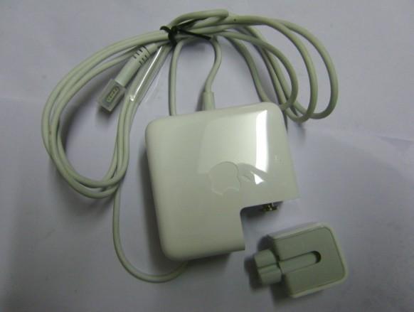 Batterie pour 100 - 240V 50 - 60HZ 14.5V 3.1A 45W Apple Macbook Air