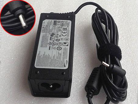 Batterie pour 100-240V 50-60Hz (for worldwide use) 19V 2.1A, 40W Samsung Slim ATIV Book 9 Plus NP940X3G-K01US NP940X3G-K05US Ultrabook