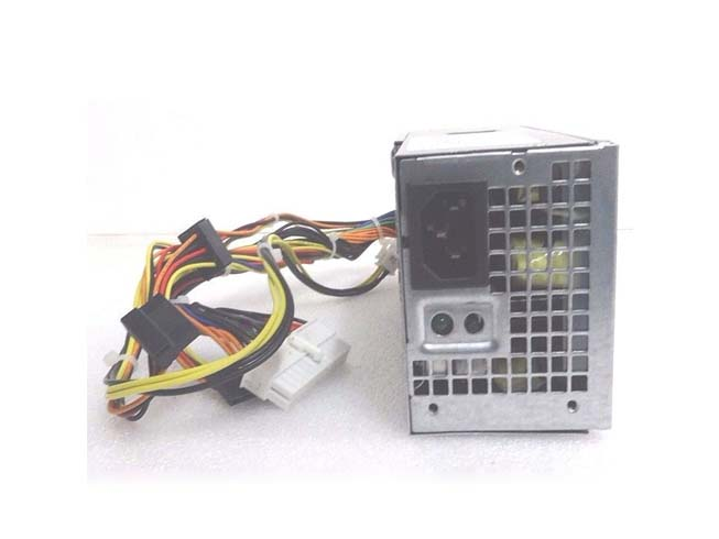 Batterie pour   Dell Optiplex 390 790 990 Desktop 250W