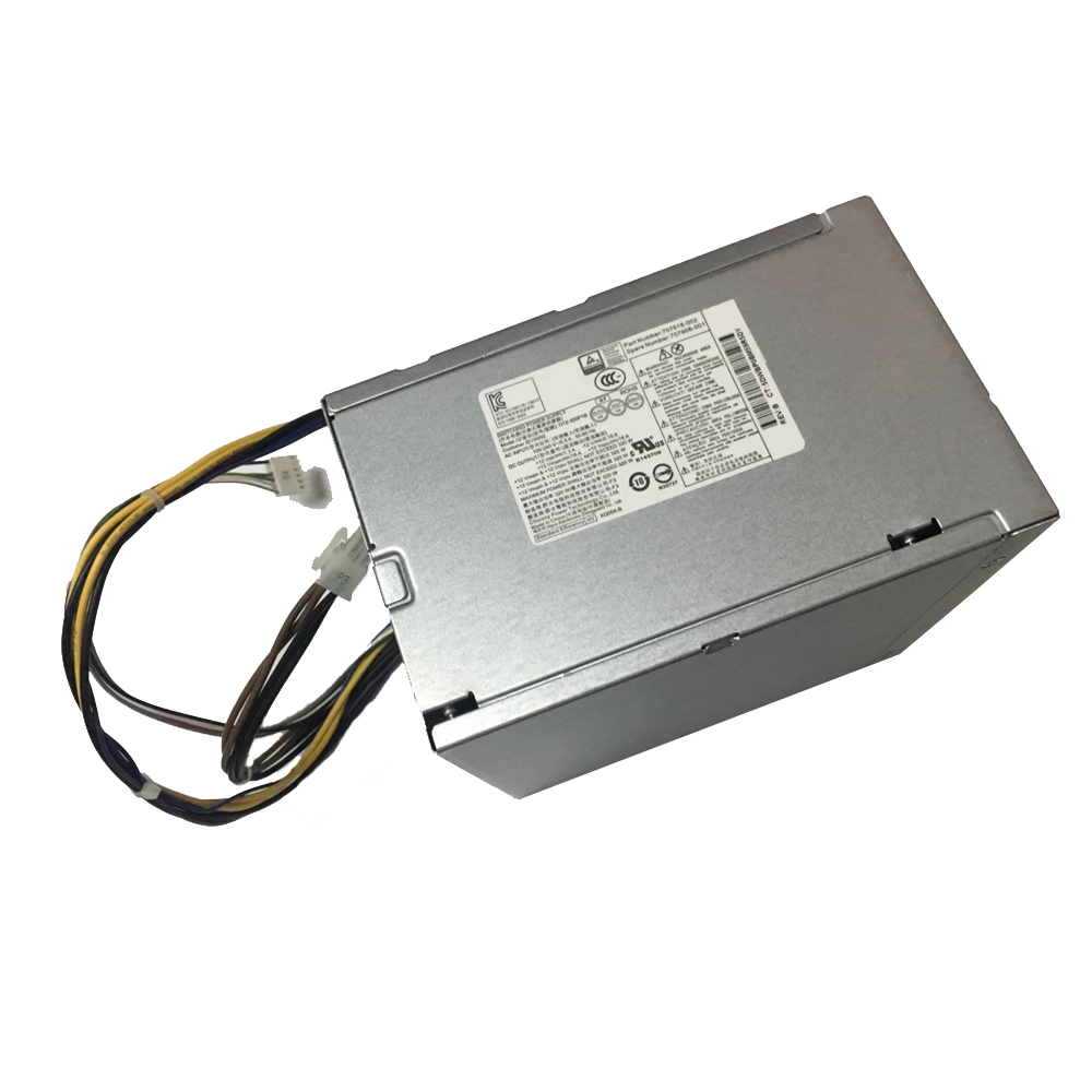 613764-001 DPS-320NB pc batteria