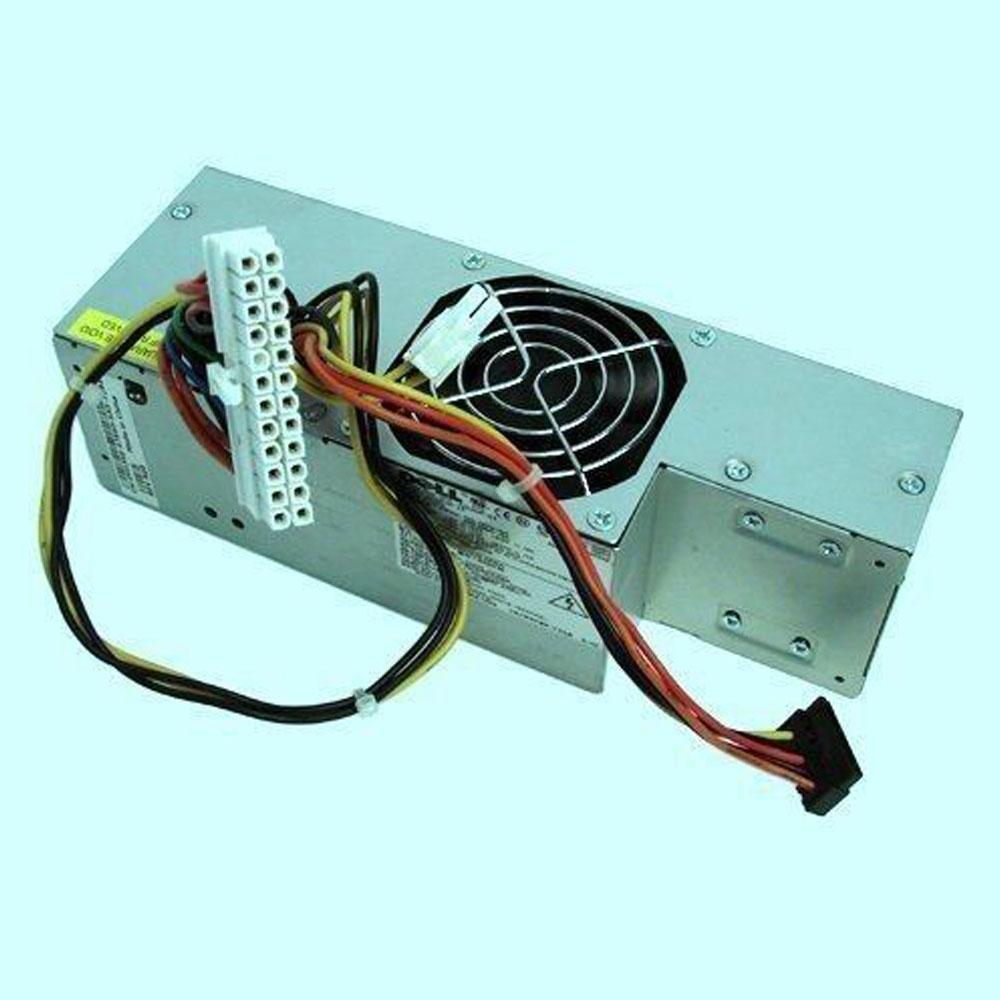 Batterie pour 100-127V~/6A +5V==/18A, +3.3V==/5A DELL Optiplex 755 745 740 760 SFF