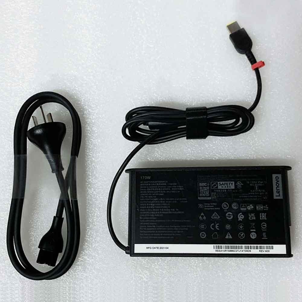ADL170NDC3A pc batteria