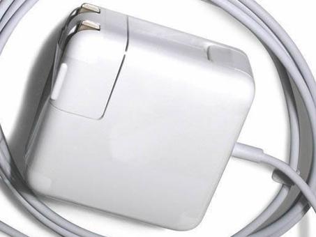 Batterie pour AC 100-240V~50/60HZ DC 20V 4.25A 85W  Apple 15