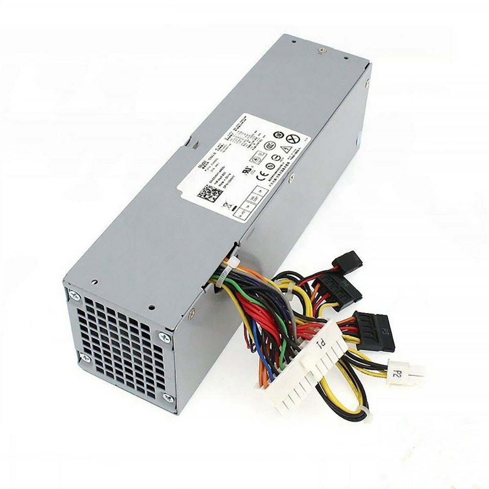 Batterie pour 100-240V 240W PSU DELL OPTIP 390 790 960 990