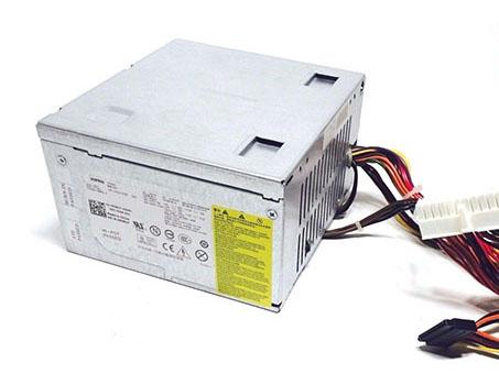 Batterie pour 100 - 240V  DELL Liteon PS-5251-7 PS-5281-7VR PS-5301-08HA