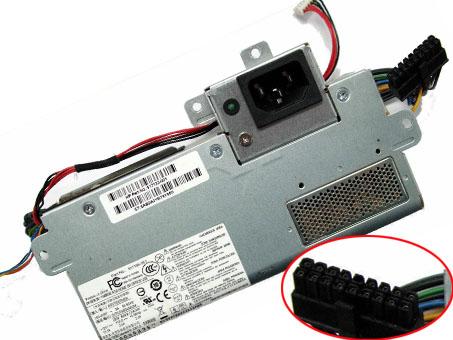 Batterie pour 100 - 240V  HP New Touchsmart 300 serie Power Supply 200 Watt