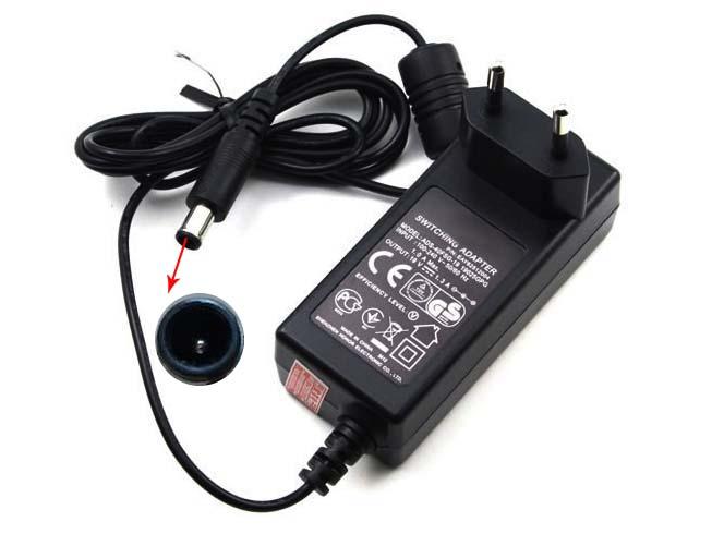Batterie pour 100-240V-50/60Hz 1.0A(1,0A) 19V 1.3A 25W LG E1948S E2242C E2249 E1948 PC