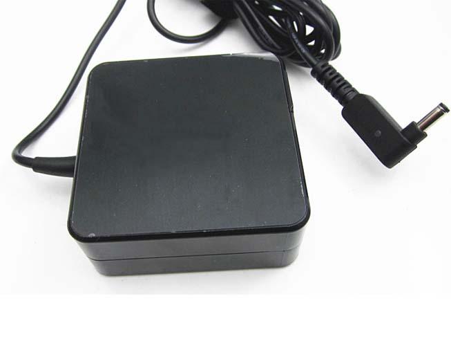 Batterie pour 100 - 240V 1.5A 50-60Hz 19V 3.42A 65W ASUS Zenbook UX 21A UX31A UX32A UX32VD serie Ultrabook Models