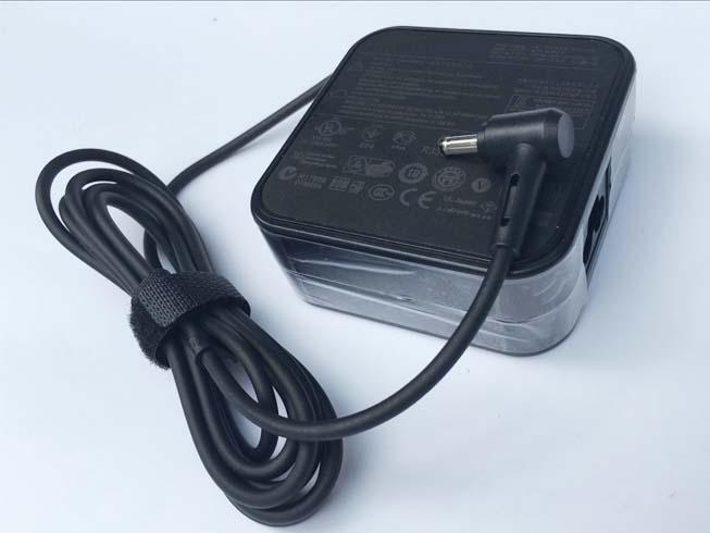 Batterie pour 100 - 240V 1.5A 50-60Hz 19V 3.42A 65W Asus Zenbook Prime UX32V/UX32VD serie Ultrabook