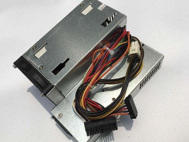 Batterie pour 100-240V~ /4A, 47Hz-63Hz +3.33V--/12A,-12V --/ 0.15A HP DC7600 Ultra-slim DPS-200PB-161 DPS-200PB-163