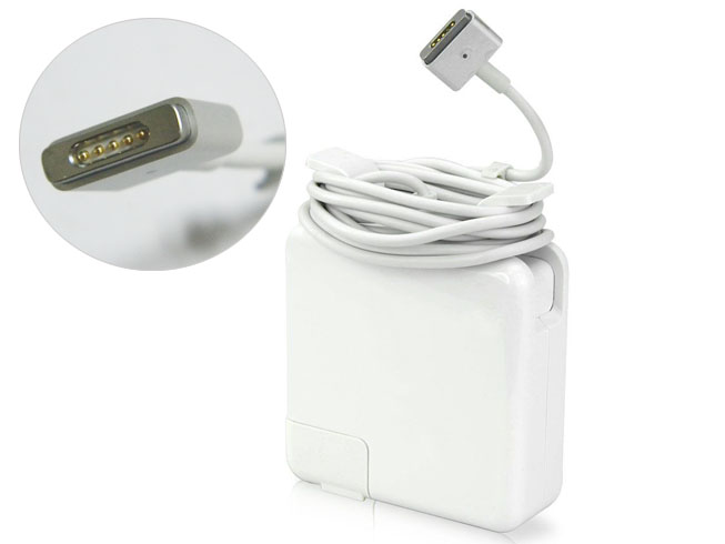 Batterie pour 100 - 240V 50 - 60HZ 14.85V-3.05A-45W Apple Macbook Air 11