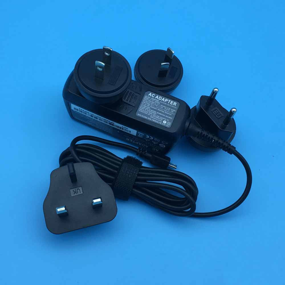 Batterie pour 100V-240V 1A 50-60Hz 19.5V 1.2A 24W or 5.0V 2.0A Dell Venue 7 8 10 11 Pro Tablet