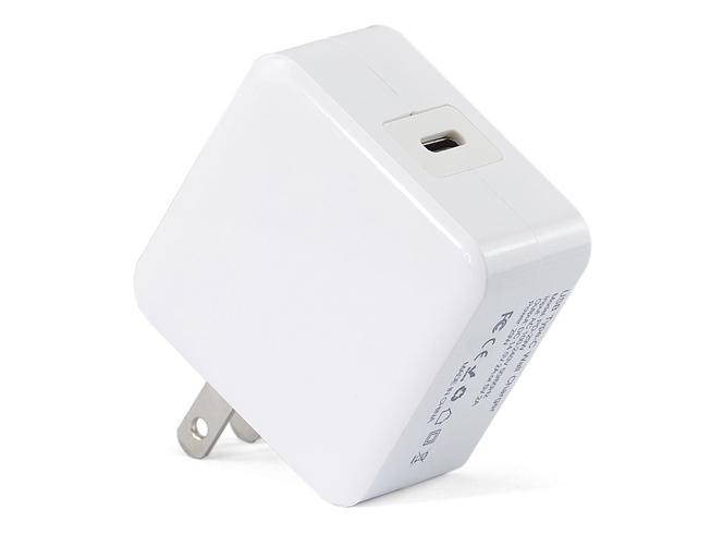 Batterie pour 100-240V 50/60Hz 14.5V 2A(USB-PD) 5.2V 2.4A 29W Apple Macbook 12
