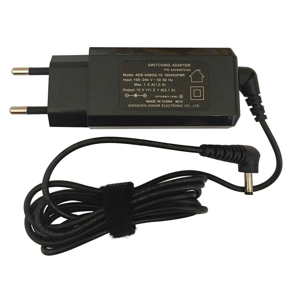 EAY63070101 pc batteria
