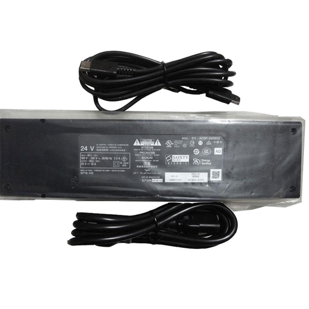 ACDP-240E02 pc batteria