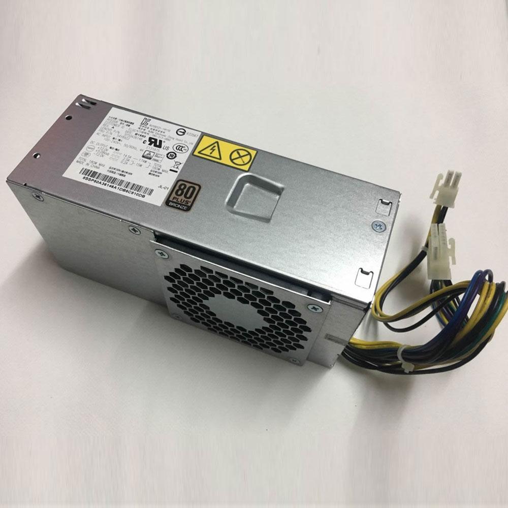 54Y8921 pc batteria