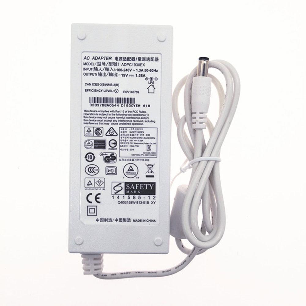 ADPC1925EX pc batteria