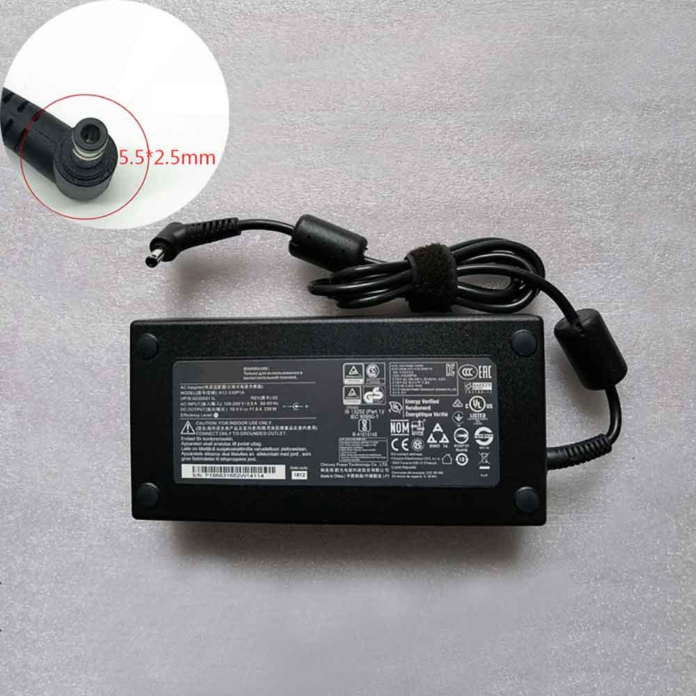A12-230P1A pc batteria