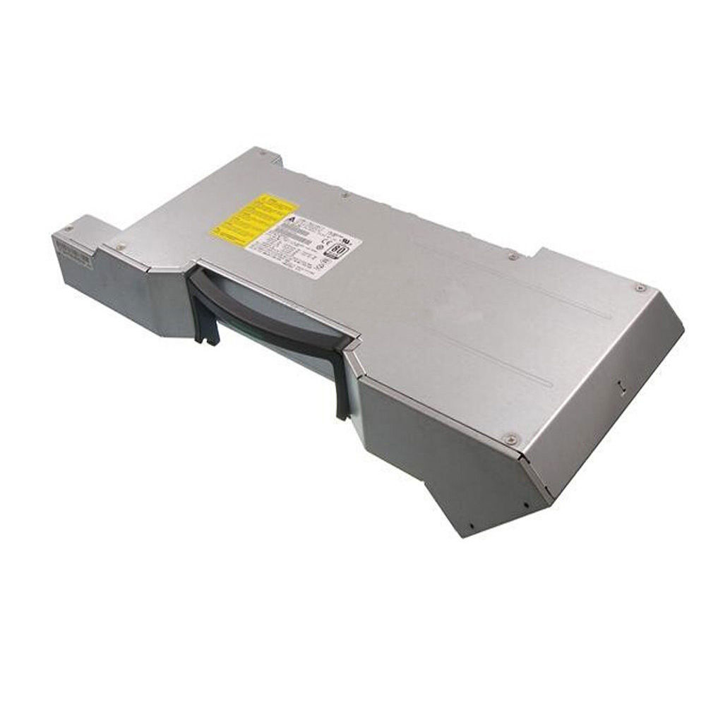 Batterie pour 100V~/12,0A, 47 - 63Hz,MAX  +12VM0 ==/18A HP WORKSTATION Z800