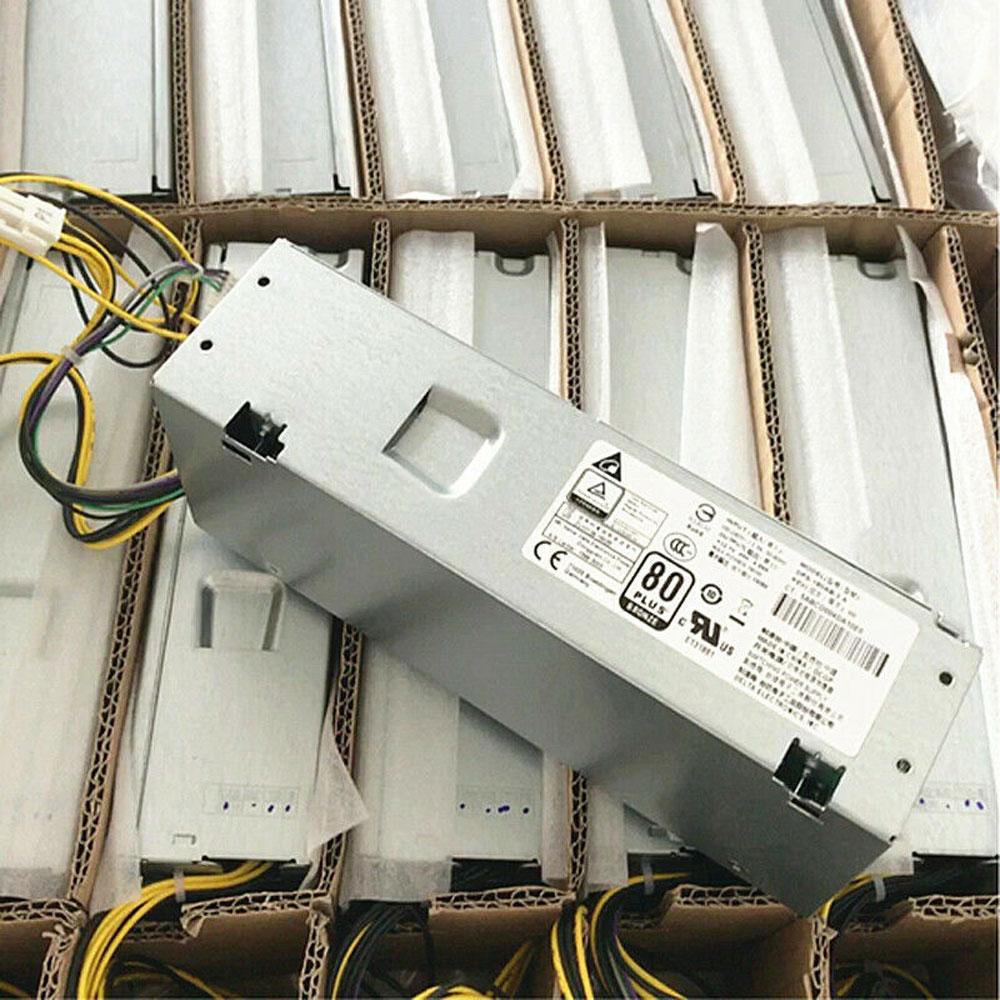 Batterie pour 100-240V ~,50-60Hz,2.3A +12.1V==14.88A 180W HP ProDesk 600G3 sff 901765-0034+4
