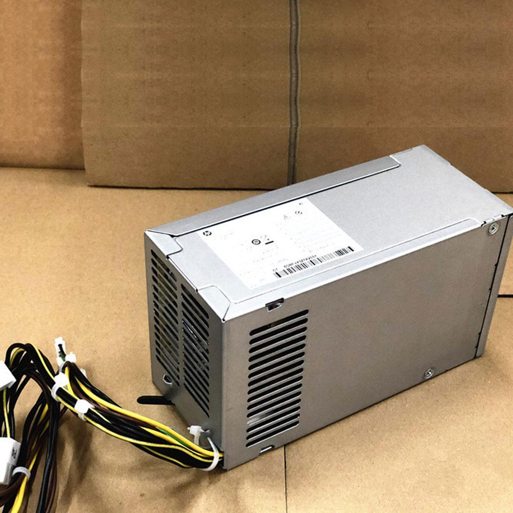 PCG007 pc batteria