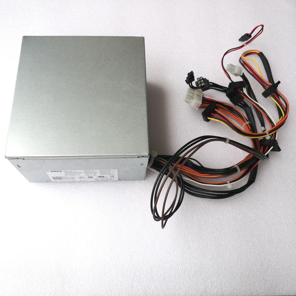 DPS-460DB-15 Adattatore