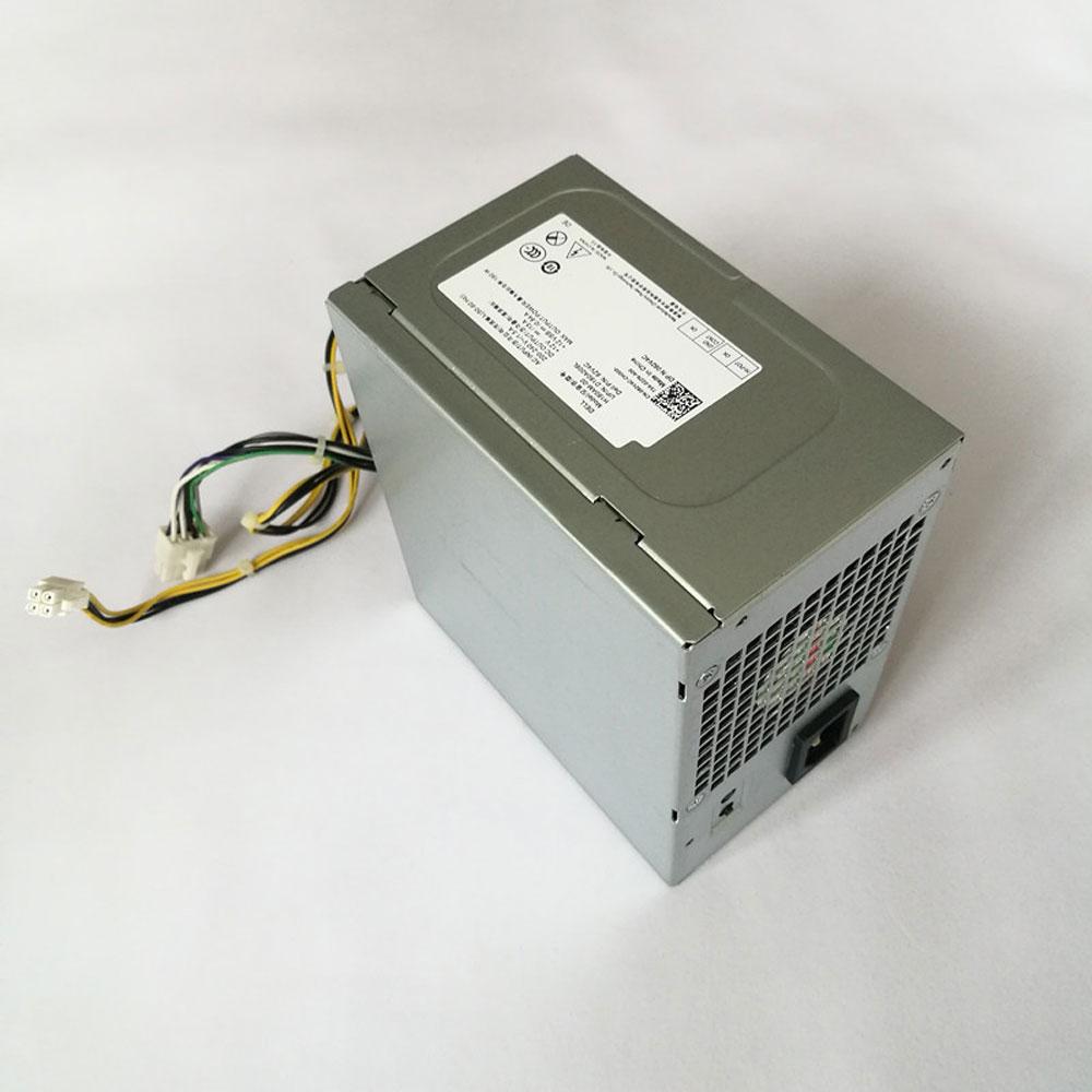 Batterie pour 50-60Hz 200-240V~/1.5A +12V===/15A +12VSB===/0.84A DELL 3670 3967 3977 3980