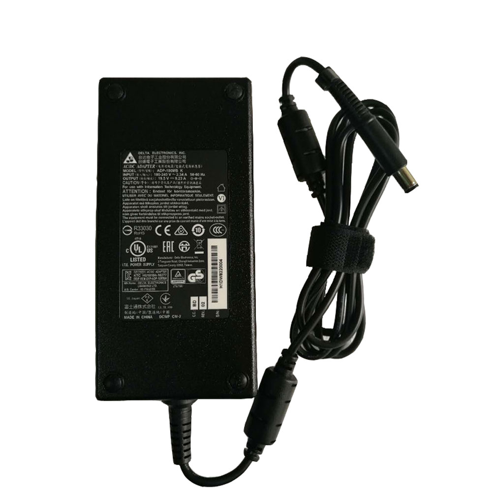 PA-1181-09 batteria