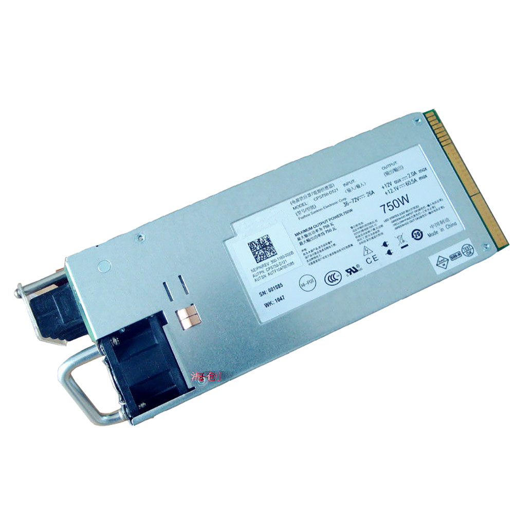Batterie pour   DELL R510 R910 Server