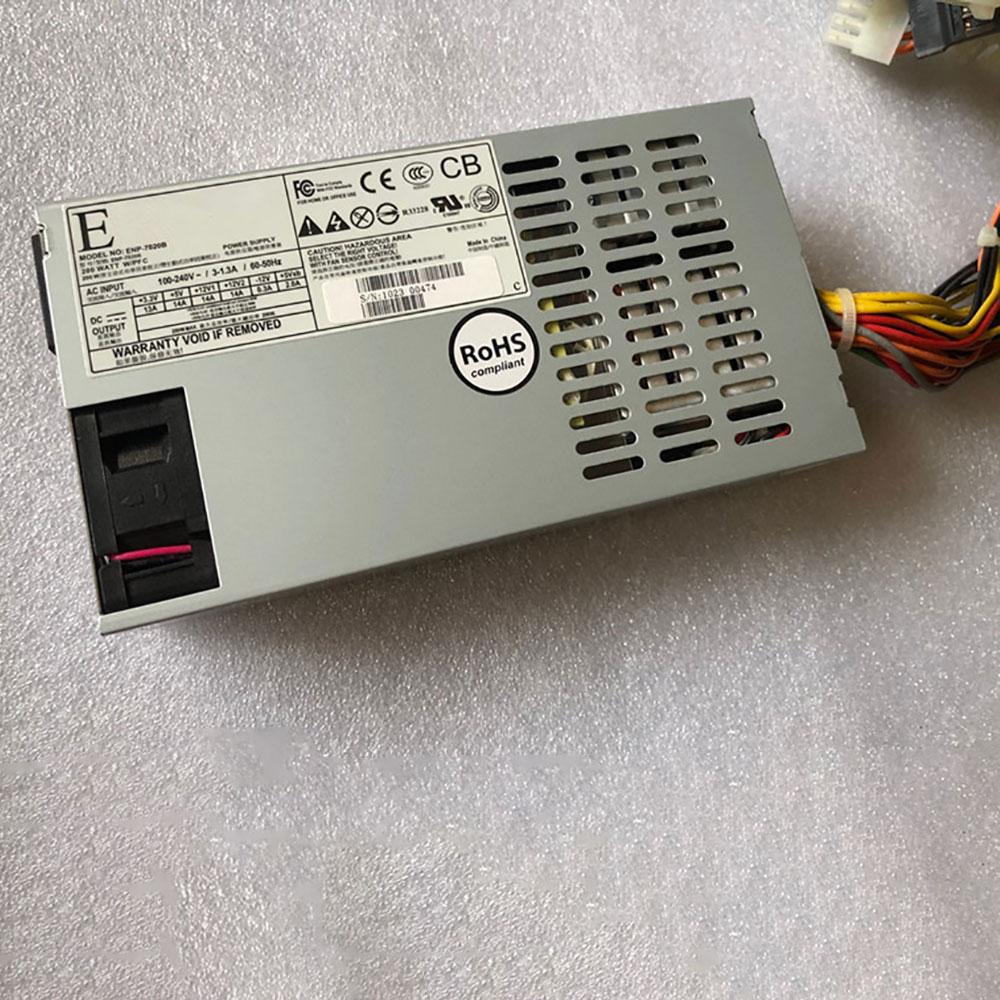ENP-7020B Adattatore