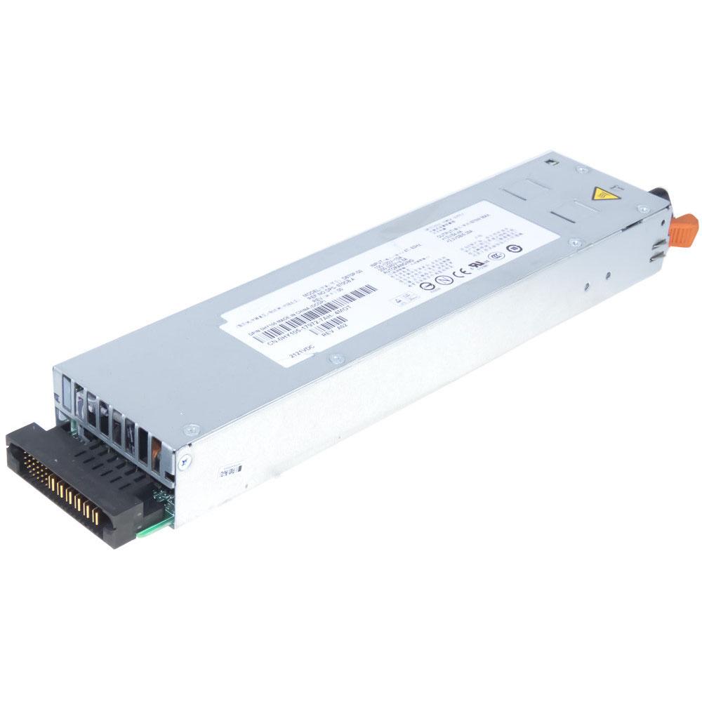 Batterie pour 100-240V~10A  200-240V~4.8A +12V/54.4A  +3.3VSB/5.25A Dell PowerEdge 1950