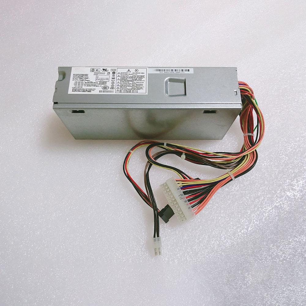 Batterie pour 100-240V~50-60Hz 6A 270W HP Pavilion FH-ZD271MGF S5