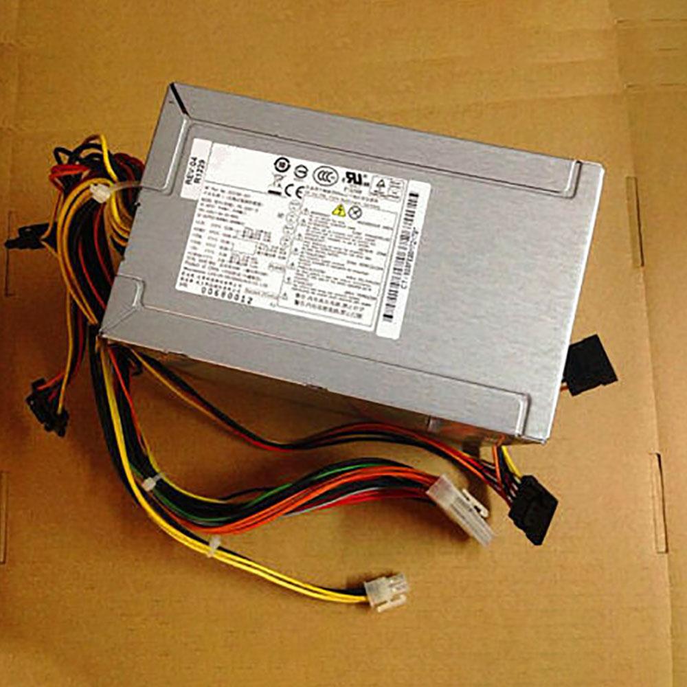 PCB230 pc batteria