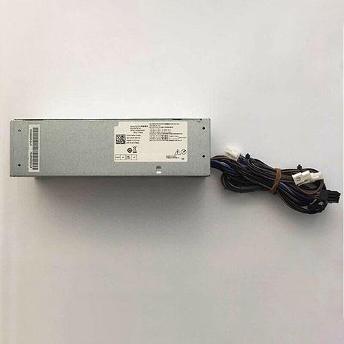 Batterie pour (50-60 Hz) 100-240V ~7 A 500W DELL G5 5090 7070 7060