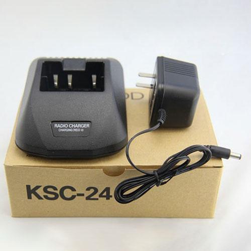 Batterie pour 110-240V 50/60Hz 500mA 12V,300mA Kenwood KNB-14 KNB-15A KNB-17A KNB-20N