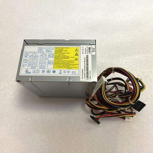 Batterie pour 100-127V/200-240V 280W LENOVO PS-5281-02VA-RoHS