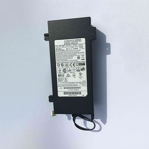 Batterie pour 100-240V 50/60Hz 1600MA 32V/+12A 1095MA/170MA HP OfficeJet PRO 7740 8710 8717 8720 8730 8740 8210