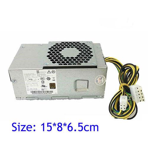 PA2221-3 pc batteria