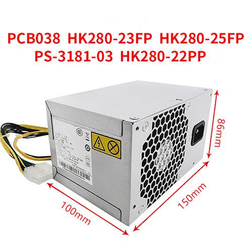 Batterie pour   Lenovo Q85 Q87 Q77 Q75