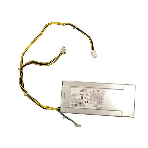 Batterie pour 100-240V~/2.3 A,50-60 Hz +12.1V==/14.88A HP Pavillion 590 Desktop