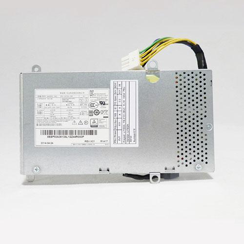 Batterie pour 100-127V~/200-240V~6A/3A 50/60Hz 150W Lenovo S740 S800 A9050 B5040