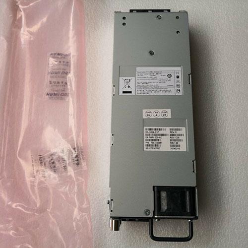 Batterie pour 100-240~5.5MAX 50-60Hz 320W Juniper Networks EX-PWR-320-AC Ex 4200 & Ex 3200