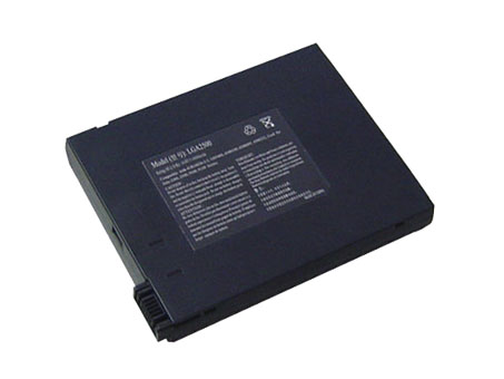 Batterie pour GATEWAY GT-2500L