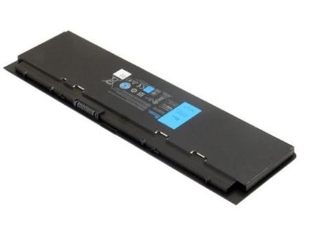 Batterie pour DELL GVD76